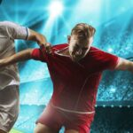 Champions League Betting Jackpot: Win Valuable Prizes!