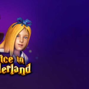 Daily Slotland Casino Bonuses: Take Part and Win Your Share