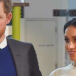 Harry and Meghan Special Predictions – What to Bet on Today