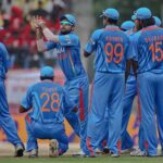 India Cricket Players' Ultimate Biography