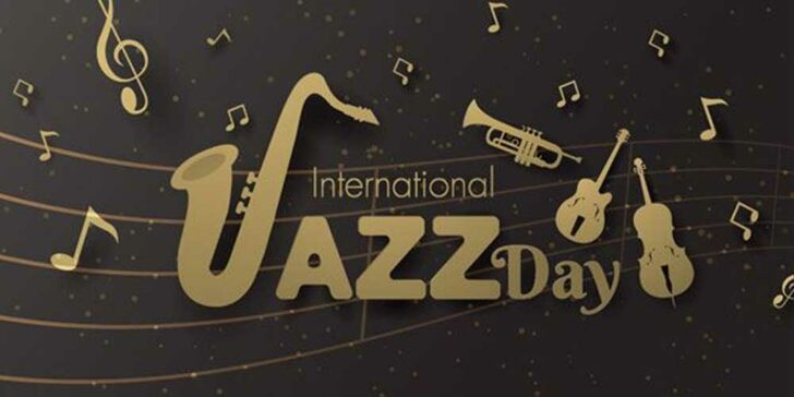 Juicy Stakes Jazz Day Promo: Grab a Share of the Prize Pool