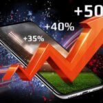 NetBet Sportsbook Combo Boost – Get up to 50% More Winnings