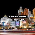 New Casino in Nevada – Coming up Soon