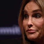 Odds On Caitlyn Jenner May Face Challenge From Randy Quaid