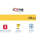 Play Eurojackpot Online and Get Your Share of €90 Million