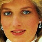 With A Funeral In The Offing Royal Baby Name Odds Tip Diana