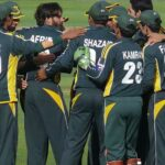 South Africa Cricket Players – The Ultimate Athlete Guide