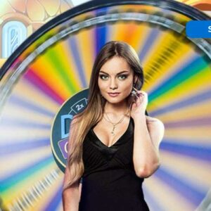 Tsars Live Casino Experience: Make a Deposit and Win Your Share