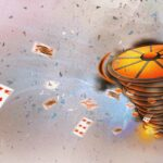 Turbo Tournaments With Jackpot: Spin and Win up to €50,000