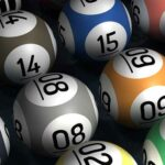 The UK National Lottery License Battle Goes Global