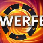 Win Powerfest Ticket at Partypoker – Turn $10 into a $2,100 Ticket