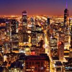 Windy City Casino Resort in Chicago – Here is The Date