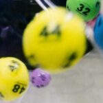 Reasons To Plan For Hitting The Winning Lottery Numbers