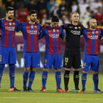 Barcelona Are Slightly Favored in the Latest El Clasico Betting Predictions