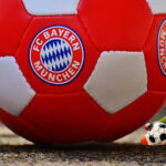 Bayern Next Manager Odds Favor Nagelsmann to Replace Flick