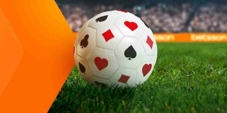 weekly Betsson Poker prizes