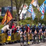 2021 Amstel Gold Race Winner Odds: Can van Aert Win One of the Ardennes Classics?