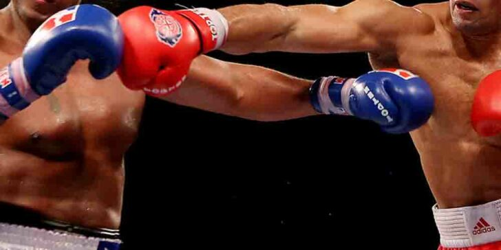 the best boxers in the world betting odds