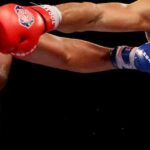 Fast Handed Ruiz is Massively Favored by Ruiz vs Arreola Betting Odds
