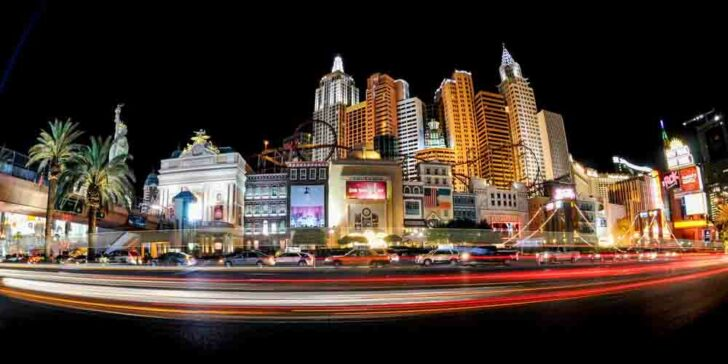the best and worst people at casinos