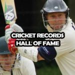 Cricket Records of All Time