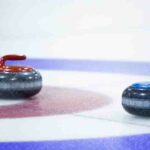 Women's Curling Championship Odds 2021: Canada for the Win