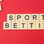 Daily Fantasy Sports Betting Guide: How to Get Started