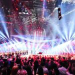 Top-5 Eurovision Favorites to Bet On in 2021