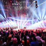 Eurovision Semi-Finals 1 Odds: Bet on Malta Now!