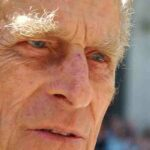 UK Politics and Prince Philip: Campaigns Suspended