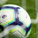 Arabian Gulf League Live Streams: Where To Watch and Bet On Next Matches?