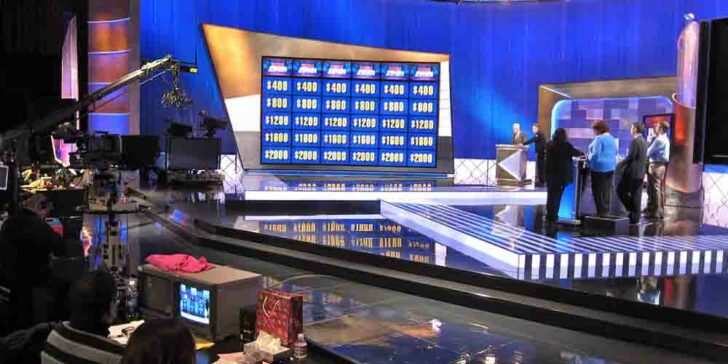 Next Host of Jeopardy! Predictions