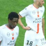 Four Teams With Serious Ligue 1 Relegation Betting Odds