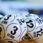 Origin of the Lottery Games Explained