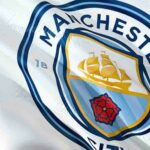 2021 EFL Cup Betting Preview: City Are the Favorites Against Spurs