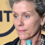 Bet On Frances McDormand's Oscars Record To Be Set In 2022