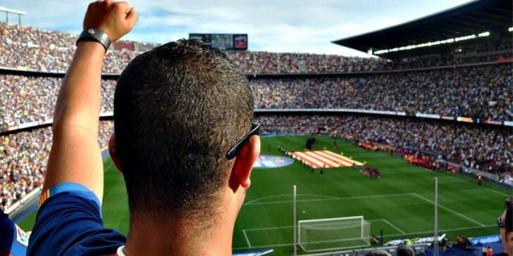 most extreme reasons for footballers' bans