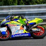 MotoGP Portuguese Race Winner Odds Already Mention Marquez In the Favorites