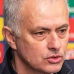 Jose Mourinho Next Job Predictions: Return to Portugal or Italy As Most Likely Options