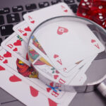 How to Play Casino Patience And Win Real Money
