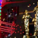 Early-Bird Oscar 2022 Predictions: Potential Nominees And Winners