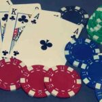 Top Reasons Why You Need to Change Your Gambling Strategy