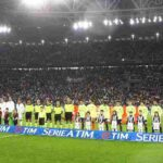 Watch Top Italian Games Through Legal Serie A Live Streams for Free