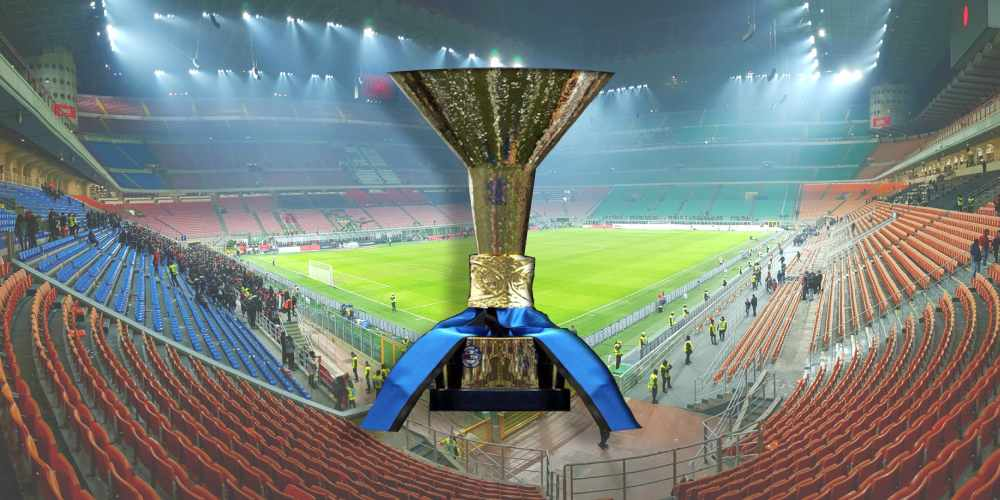 legal Serie A live streams for free