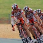 2021 Tour de Romandie Winner Odds Favor Ineos Riders For the Victory