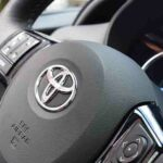 Bet on World Urban Car of 2021 to Be Toyota Yaris