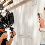 Women in the Film Industry: Famous Females Behind the Cameras
