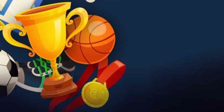 20Bet Sportsbook Betting Jackpot – Win up to 1000 EUR