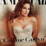 California Is Unlikely To Bet On Caitlyn Jenner Now