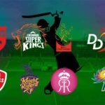 Your Bet On The 2021 IPL Could Be In Danger Of Delay